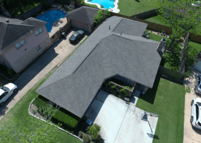 Roofing Projects Houston (1)