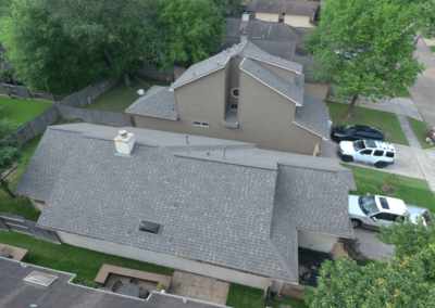 Roofing Projects Houston (2)