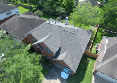 Roofing Projects Houston (3)