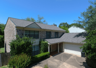 Roofing Projects Houston (4)